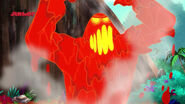 Chief Molta -March Of The Lava Monsters32