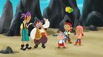 Jake&crew-Captain Hook's Hooks03