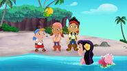 MarinaJake&crew-The Mermaid's Song08