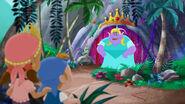 Ogre Princess-Princess Power!01