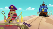 Pirate Pharaoh-Rise of the Pirate Pharaoh01