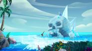Skull Rock-ShiverJack03