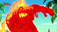Chief Molta -March Of The Lava Monsters08