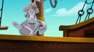Gizmo-Captain Hookity-Hook!08