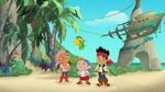Jake&crew-Captain Hook is Missing!08