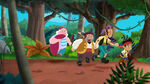 JakeSharky&Bones-Captain Hook is missing02