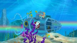 Squidailus-Izzy and the Sea-Unicorn02