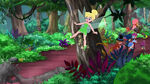 Tink-Captain Hook's Last Stand04