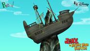 412-shipwreckcentennial-02 orig