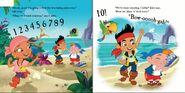 Ahoy, Izzy!-page03