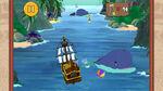 Blue Whale Way-Jake's Never Land Pirate Schoolapp02
