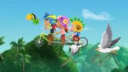 Jake&crew-Free Wheeling Fun25