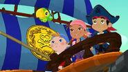 Jake&crew-Monkey Tiki Trouble05