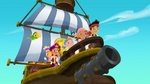 Pirate Princess-The Queen of Never Land19