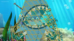 Undergear-Shark Attack18