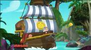 BuckyIzzyCubby&Skully-Pirates of the Desert!01