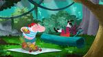 Hook&Smee-Yo Ho, Food to Go!21