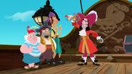 Hook&crew-Captain Hook is Missing02