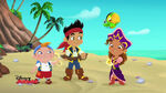 Jake&crew-The Pirate Princess05