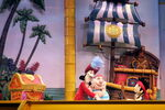 JakeHook&Smee-Disney Junior Live on Stage02