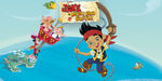 Jake and the Never Land Pirates promo01