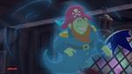 Treasure Tooth-Leg Peg-Pirate Ghost Story01