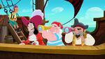 Hook&crew-Izzy and The Sea-Unicorn05