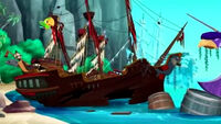 JollyRoger-The Great Never Sea Conquest10