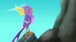 Neverbird15