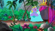 Ogre Princess-Princess Power!09