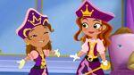 Pirate Princess-Season of the Sea Witch07