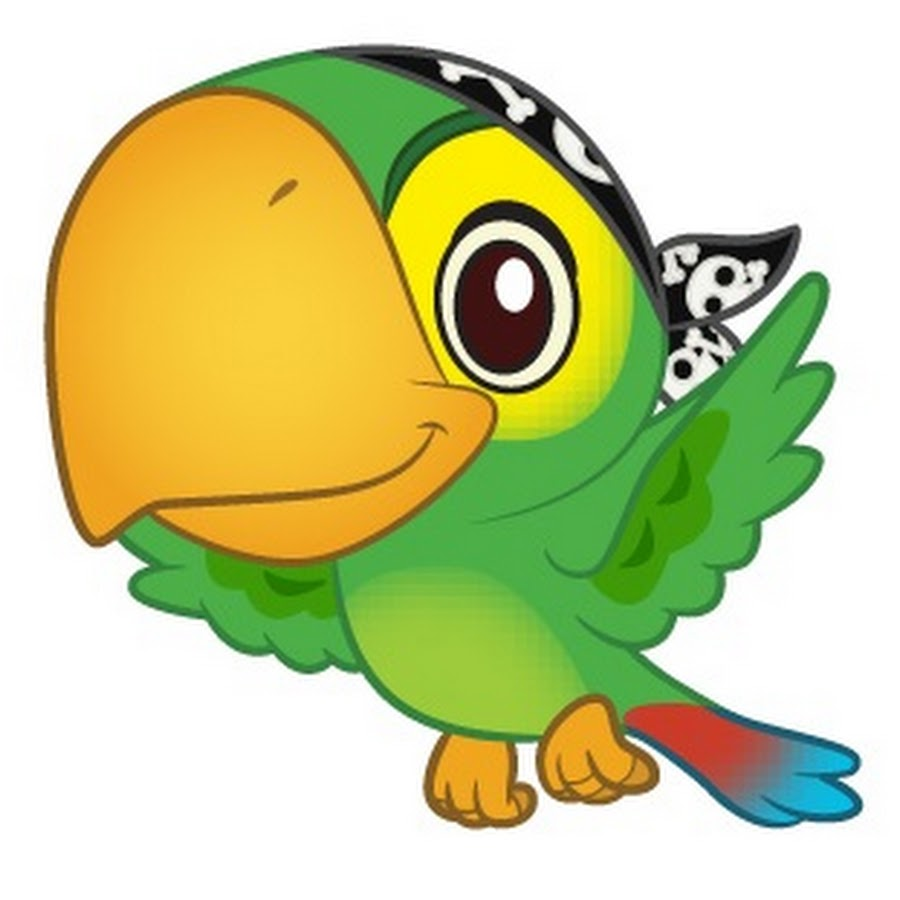 Image - Skully clipart.jpg   Jake and the Never Land Pirates Wiki ...