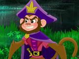 King Zongo