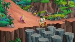 Crumble Canyon01