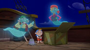 CubbyPranky&Planky-Stowaway Ghosts!01