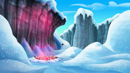 Fire Red Ruby Valley-F-F-Frozen Never Land!04
