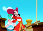 Hook&Smee-The Emerald Coconut01