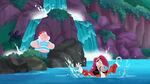 Hook&Smee-Treasure of the Tides04