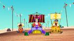 JakeHookFlynn-Sandblast!01