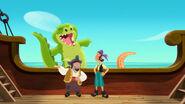 Tick TockSharky& Bones-Cubby's Pet Problem02