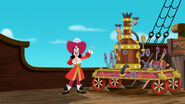 Hook-The Mystery of Mysterious Island!02