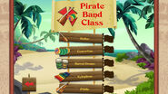 Pirate Band -Jake's Never Land Pirate Schoolapp01