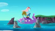 Purpleocto&Smee-The Mermaid's Song02