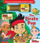 The Pirate Pup Picture Viewer01