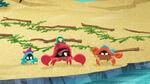 Crab Pirates-A Royal Misunderstanding06