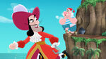 Hook&Smee-Pixie Dust Away!08