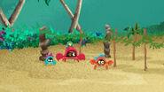 Crab Pirates-A Royal Misunderstanding02
