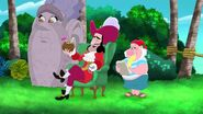 Hook&Smee-The Singing Stones14
