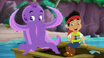 Purple Octo & Jake- Bucky's Anchor Away!03