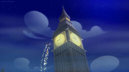Big Ben-Battle for the book02